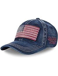 Amazon.fr   Casquettes, bonnets et chapeaux   Vêtements   Casquettes ... 3867a57ce01