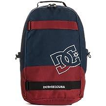 DC Grind Backpack Syrah O/S