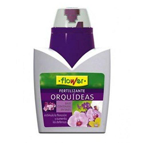 flower-10723-abono-liquido-orquideas-300-ml