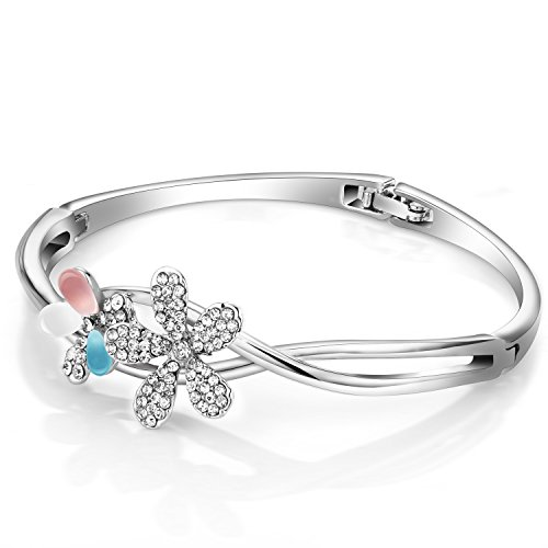 menton-ezil-18k-oro-blanco-brazalete-de-flores-cristales-joyera-vanlentines-regalos-para-mujer-nias