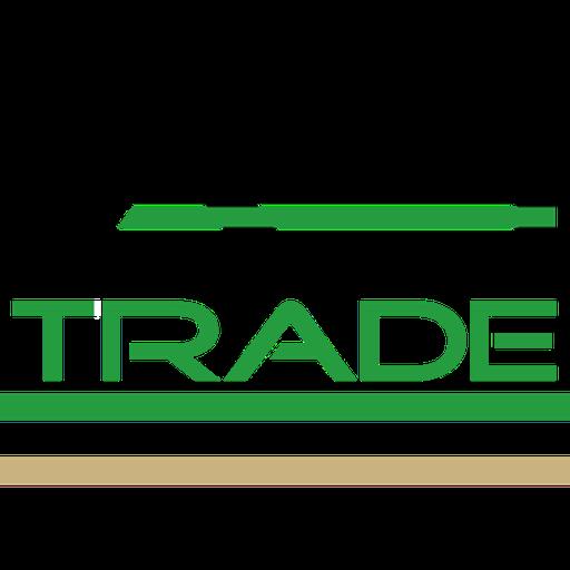 AS - Trade Ingrosso