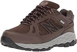 new balance damen herbst
