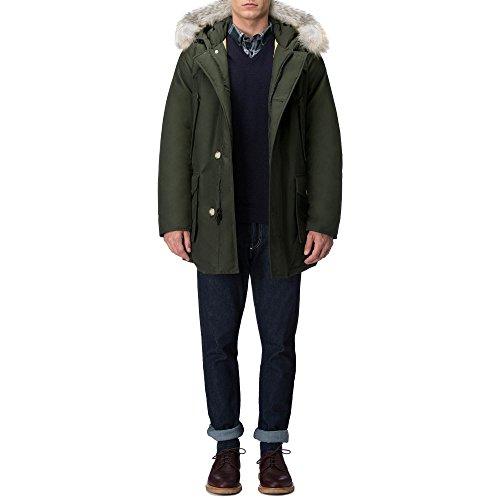woolrich-wocps1674-cn01-arctic-parka-df-uomo-xl-verde-militare