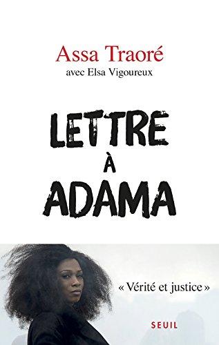 lettre-a-adama