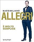 È molto semplice (Italian Edition)