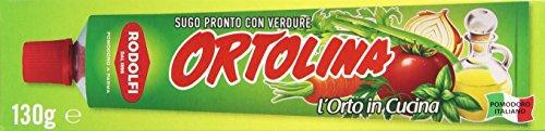 rodolfi-ortolina-sugo-pronto-con-verdure-pomodoro-a-parma-8-tubetti-da-130-g-1040-g