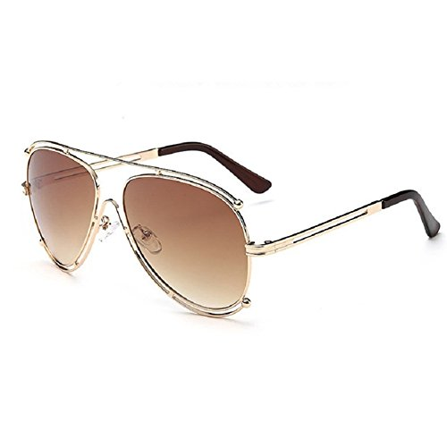 o-c-unisex-stile-doppia-cornice-occhiali-da-sole-marrone-c4