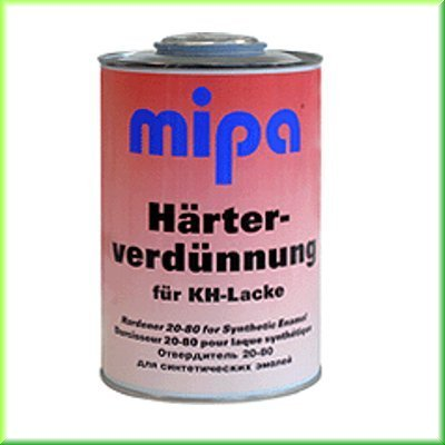 mipa-kh-verdunnung-harterverdunnung-250ml