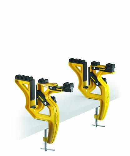 Toko Board Grip Snowboardhalterung