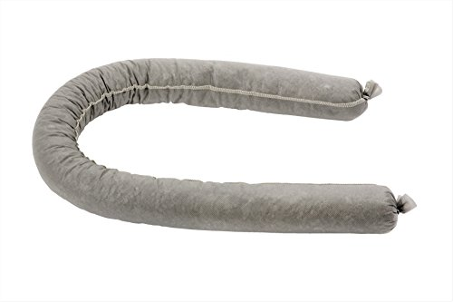 Schoeller GS1 Saugschlauch aus PP-Flocken für alle Flüssigkeiten (20-er Pack)