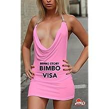 Bimbo Visa