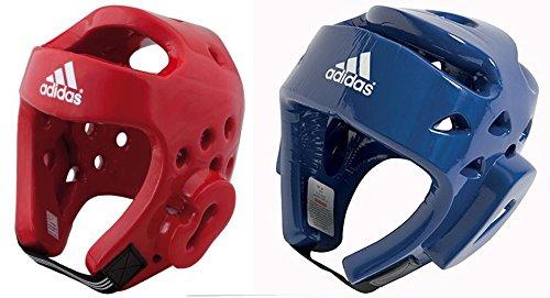 adidas-taekwondo-helmet-bleu-xs