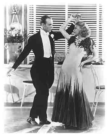 astaire-and-rogers-10x8-classic-photo-movie-still