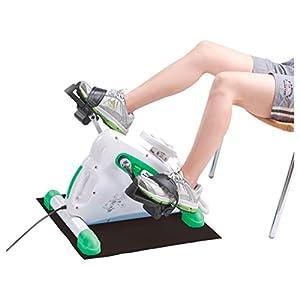 Motorgestützter Arm- und Beintrainer Oxy Cycle II Teletrimmer Armtrainer Fitness