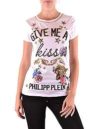 d184cf0708954 Amazon.co.uk  Philipp Plein  Clothing