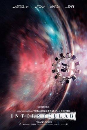 interstellar-matthew-mcconaughey-us-imported-movie-wall-poster-print-30cm-x-43cm-brand-new-christoph