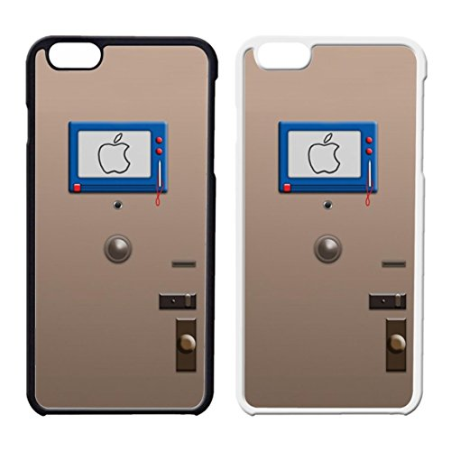 friends-joey-chandler-magna-doodle-door-iphone-case-iphone-6-case-or-iphone-6s-black-plastic-e2w4ehe