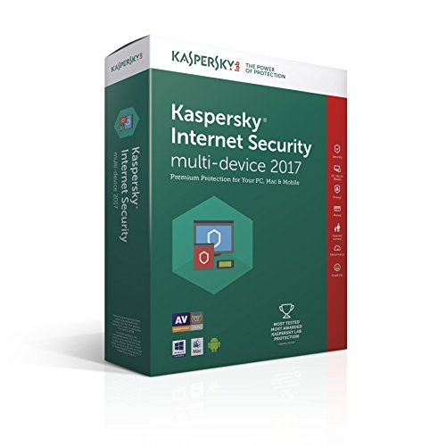 Kaspersky-Internet-Security-2017-Software-de-Seguridad-Y-Antivirus-2-Usuarios-1-Ao