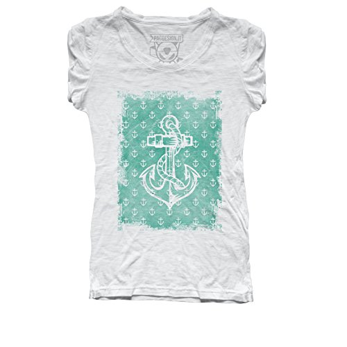 t-shirt-donna-fashion-funny-anchor-01-sailor-sweeties-vintage-ne0135a-pacdesign