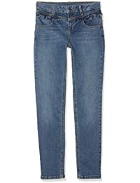 Liu Jo Women s Bottom Up Milkshake Skinny Jeans 6ace0705a2e