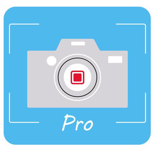 Screenshot Snap Capture (Easy Screen Recorder)
