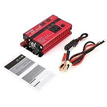 generadores electricos inverter - Amazon.es