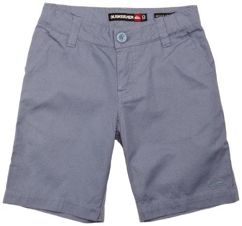 quiksilver-costume-da-bagno-bambini-e-ragazzi-blu-dirty-blue-10-anni