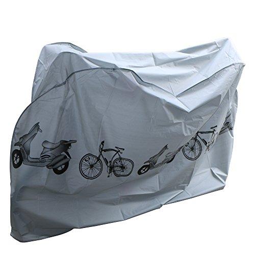 copribici-telotelo-protettivo-impermeabile-per-biciclettecopertura-bici-bicicletta-antipolveri-anti-