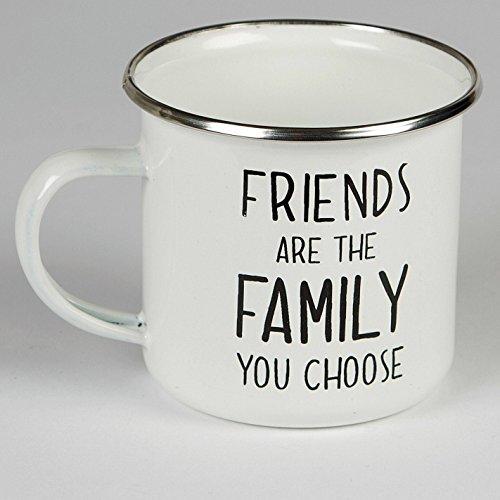 amis-sont-la-famille-vous-choisissez-mail-tasse-en-mtal-pour-glamping-camping-dextrieur-et-de-jardin
