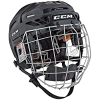 Helm CCM Fitlite 3DS Combo