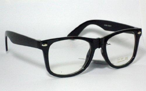 occhiali-wayfarer-montatura-da-vista-vintage-nerd-neutri-fashion-moda-retro-pop