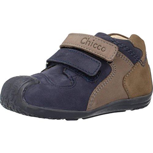 botas-para-nii-1-2-o-color-azul-marca-chicco-modelo-botas-para-nii-1-2-o-chicco-gregory-azul