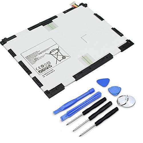 XITAI EB-BT550ABE EB-BT550ABA Repuesto Batería Samsung