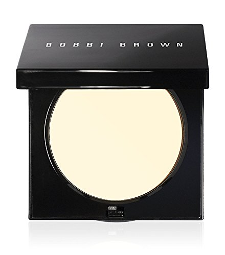 Bobbi Brown Sheer Finish Loose Powder, 01 P Yell, 1er Pack (1 x 6 g) -