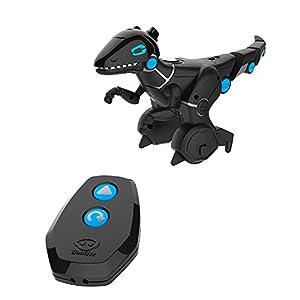 tienda Y Dinosaurios Electrónicos RobotsDinosaurios Dinosaurios BrsQCothdx
