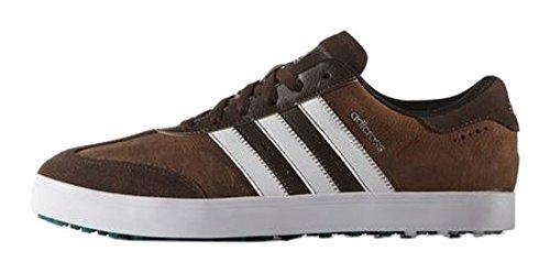 Best mens summer golf shoes