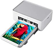 New Digital Instant Pocket Smartphone Wireless Photo Printer Mini Portable Xiao Mi Mijia Photo Printer High-De