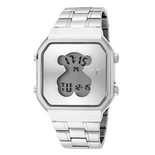 Reloj TOUS 600350275 MUJER