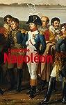 Le goût de Napoléon par Chevallier