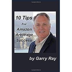 10 Tips for Amazon Arbitrage Success