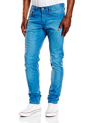 scotch-soda-herren-slim-jeanshose-99119985098-ralston-summer-spirit-gr-w31-l32-blau-denim-48