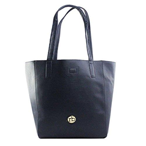 borsa-donna-roccobarocco-shopping-bag-reversibile-dias-bluette-117