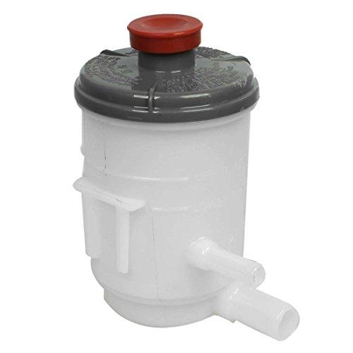 taza-de-aceite-de-bomba-de-alimentacion-toogoortanque-de-aceite-engrasador-depositos-de-liquidos-de-