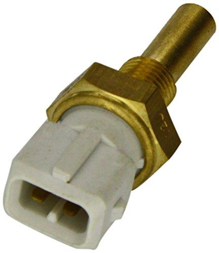 HELLA 6PT 009 107-561 Sensor, Kühlmitteltemperatur, Anschlussanzahl 2, mit Dichtung