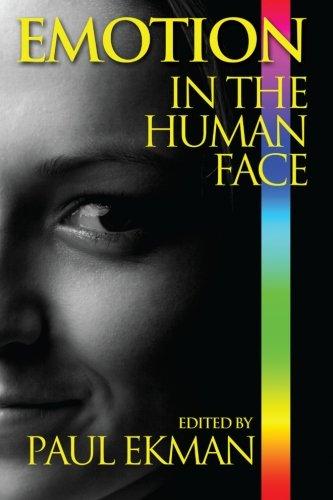 Emotion in the Human Face par Paul Ekman