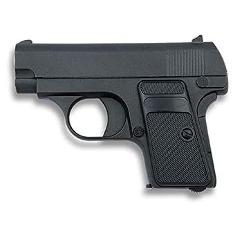 Golden Eagle Pistola de...
