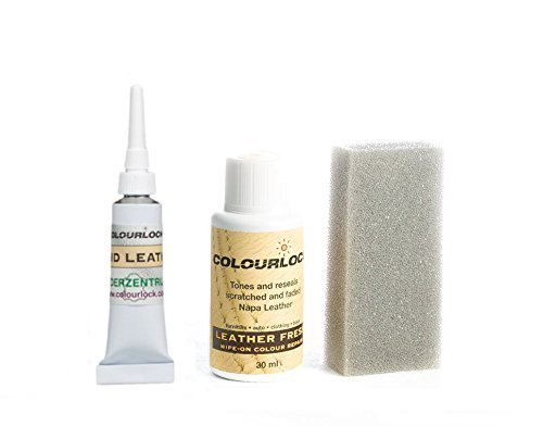 colourlock-leather-fresh-dye-30-ml-fluid-leather-filler-for-mercedes-interiors-to-repair-scuffs-colo