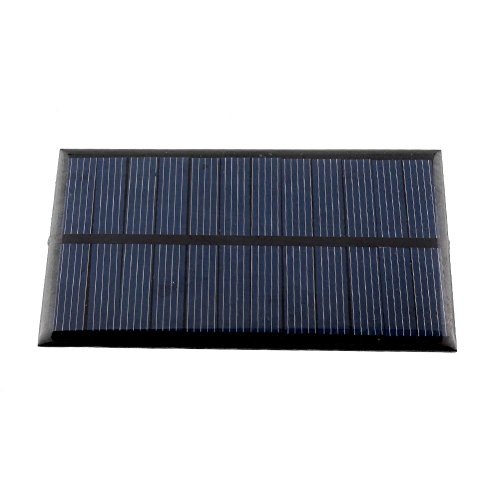 janecrafts-6v-1w-mini-solar-panel-solar-module-solar-battery-diy-for-cell-phone-chargers-portable
