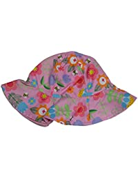 84c4a488 ABG Accessories Baby Girls' Hats & Caps Online: Buy ABG Accessories ...