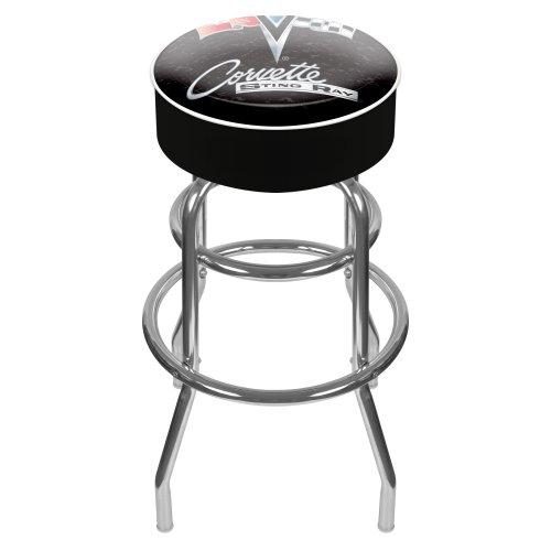 chevrolet-corvette-sing-ray-padded-swivel-bar-stool-by-trademark-gameroom